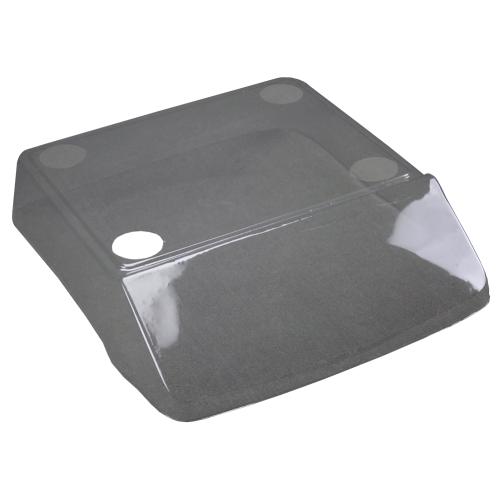 Adam Equipment Tilbehør Smudsdæksel (10 stk. pakke) (Varenr. 2020014063)