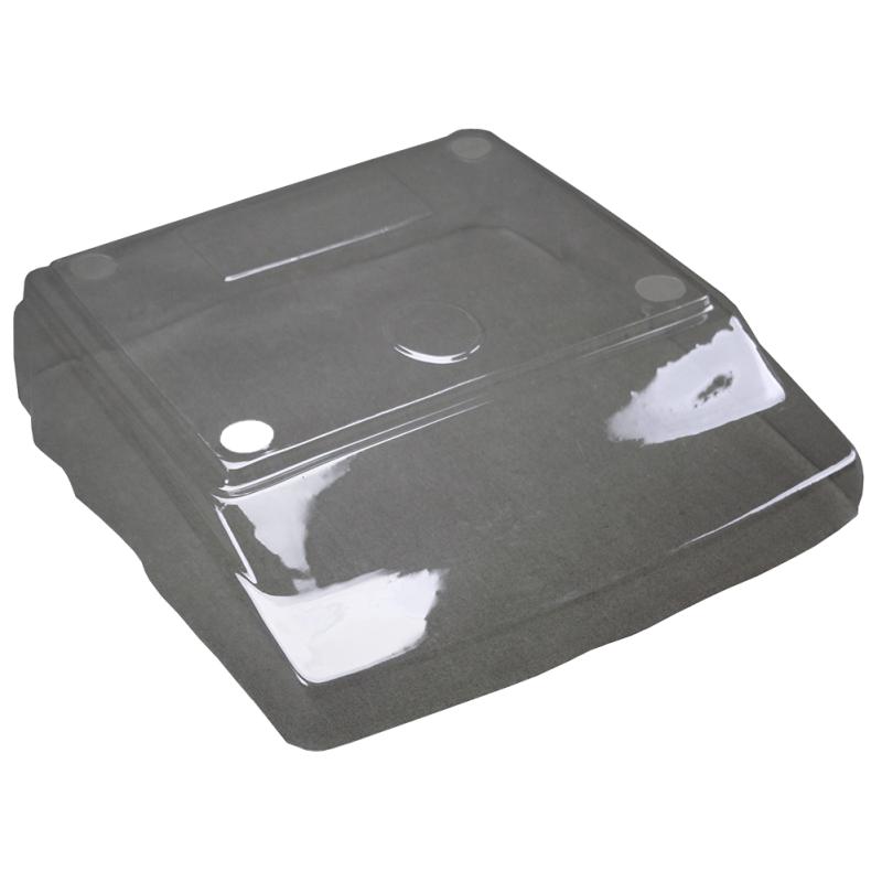 Adam Equipment TIlbehør: Smudsdæksel til CBK vægt (Varenr. 302205006)