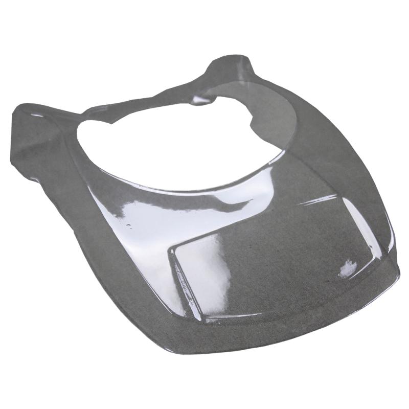 Adam Equipment Tilbehør Smudsdæksel (5 stk. pakke) (Varenr. 308232036)