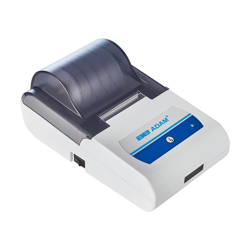 Adam Equipment Tilbehør AIP Printer (Varenr. 1120014641)