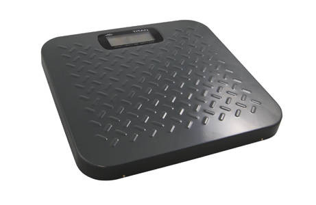 My Weigh Titan (150 kg x 0,1 kg.)
