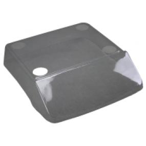 Adam Equipment Tilbehør Smudsdæksel (5 stk. pakke) (Varenr. 2020014062)