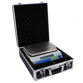 Adam Equipment Tilbehør Transportkuffert til SWIFT og CRUISER (Varenr. 302013912)