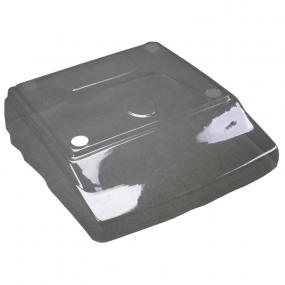 Adam Equipment Tilbehør: Smudsdæksel til CBK vægt (10 stk. pakke) (Varenr. 700200058)