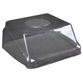 Adam Equipment Tilbehør: Smudsdæksel (10 stk. pakke) (Varenr. 303200002)