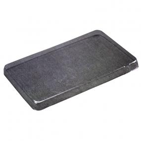 Adam Equipment Tilbehør: Smudsdæksel til ABK og AFK vægt (Varenr. 3102311619)
