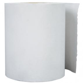 Adam Equipment Tilbehør: ATP Termisk printerpapir (Varenr. 3126011263)