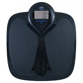 My Weigh Phoenix Talking Scale 2 (180 kg x 0,1 kg.)