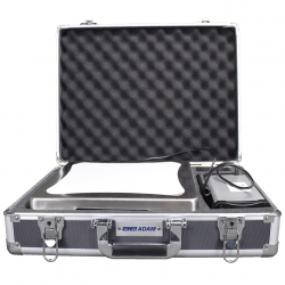 Adam Equipment Tilbehør: Transportkuffert til CPWPlus