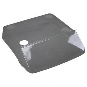 Adam Equipment Tilbehør: Smudsdæksel (5 stk. pakke) (Varenr. 700200063)