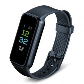 Aktivitetsmåler og Pulsmåler med Bluetooth. Beurer AS 99