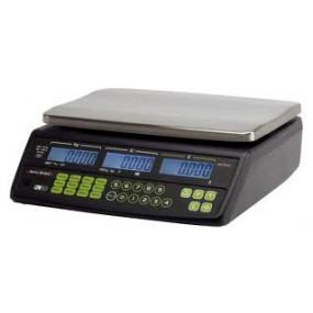 Avery-Berkel FX50 (15 kg x 5 g)