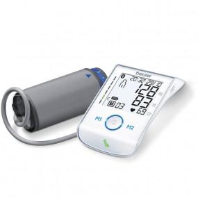 Beurer BM 85 Blodtryksmåler med Bluetooth