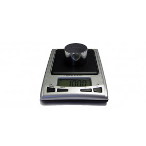 Lommevægt My Weigh Convertible (300 x 0.1 g)