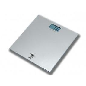 My Weigh Elite Scale - Sølv (180 kg. x 0,1 kg.) (Vejeplade 30 x 30 cm.)