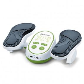 Vital Legs Fod- og Benmassage. Beurer FM 250
