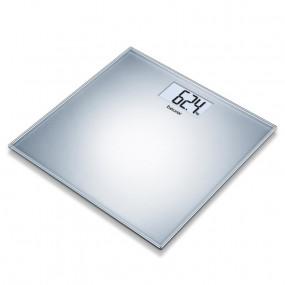 Beurer GS202 Glasbadevægt (150 kg. x 100 gr.)