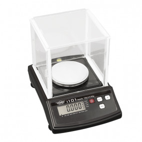 My Weigh iBalance 201 (200 x 0.01 g)