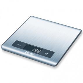 Beurer KS51 Køkkenvægt (5 kg. x 1 gr.)