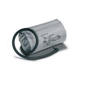 Manchet L til andre Boso blodtryksmålere, 32-48 cm.