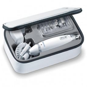 Manicure/Pedicuresæt. Beurer MP 62
