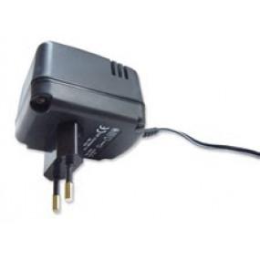 Q-Adapter til Boso blodtryksmåler