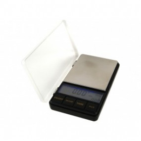 ProScale Simplex 300 (300 x 0.01 gr.) (Vejeplade 76 x 65 mm)