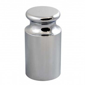 Kalibreringslod - Kapacitet 50 gr. Standard