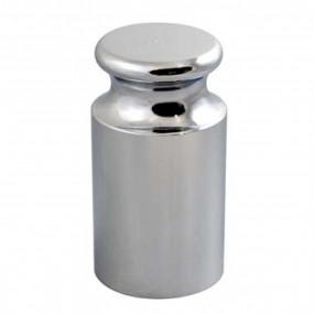 Kalibreringslod - Kapacitet 500 gr. Standard