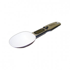 ProScale Spoon Scale (300 x 0.1 g)
