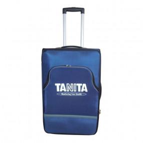 Tanita DC360K Rullekuffert til kropsanalysevægt DC 360
